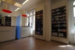 Koert-apotheek-binnenstad-1