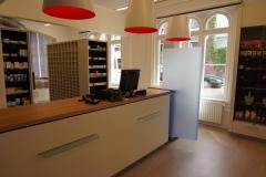 Koert-apotheek-binnenstad-2