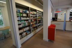 Koert-apotheek-binnenstad-3