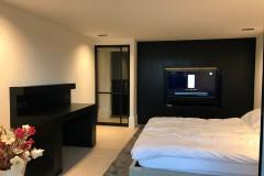slaapkamer5