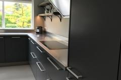 groeneveld-keuken8