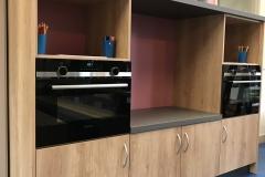 BSO-KindCo-ovenkast